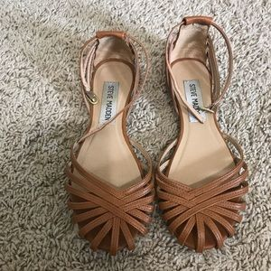 Shoes - Boots and sandals size 3